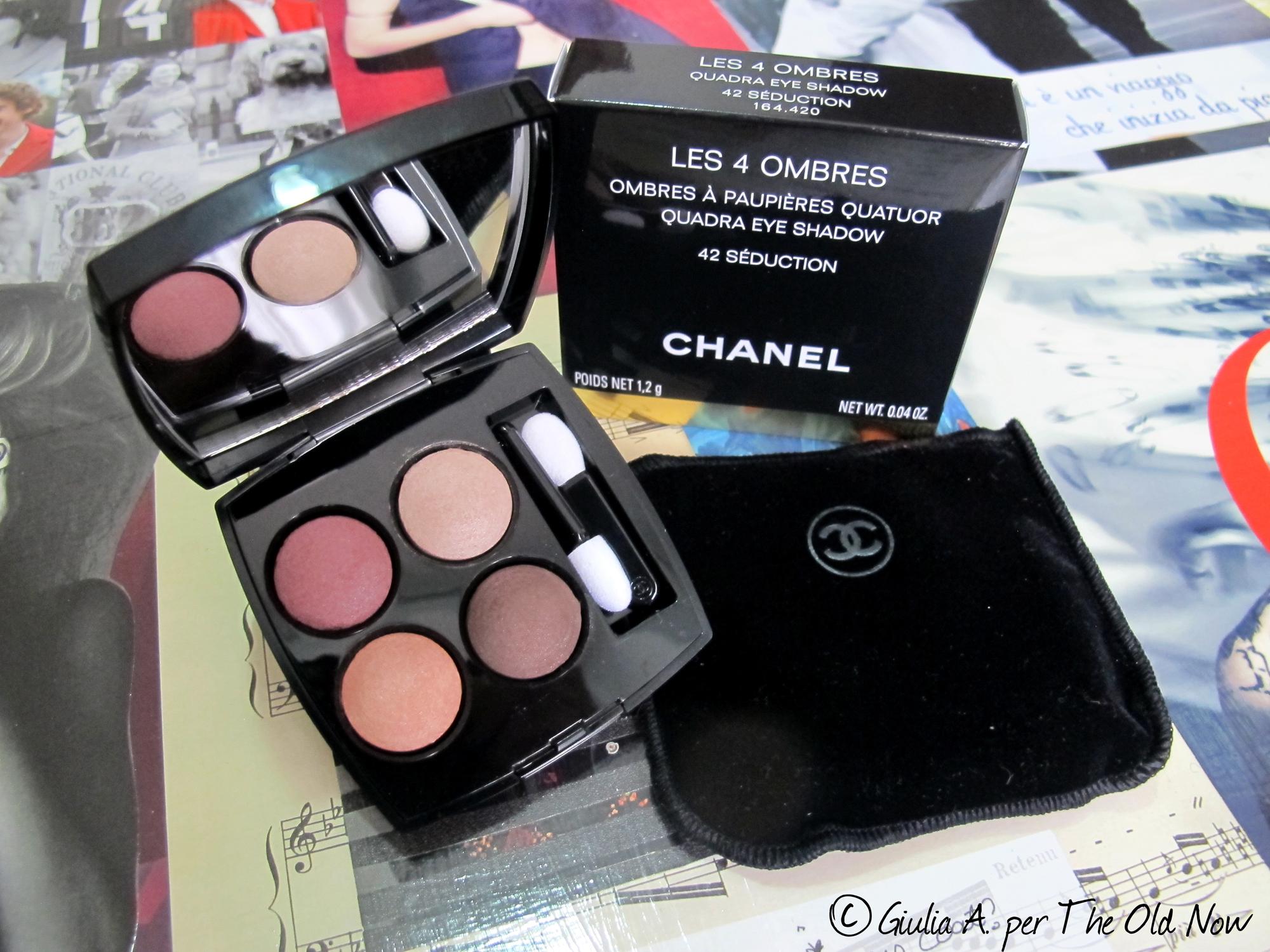 Chanel_3