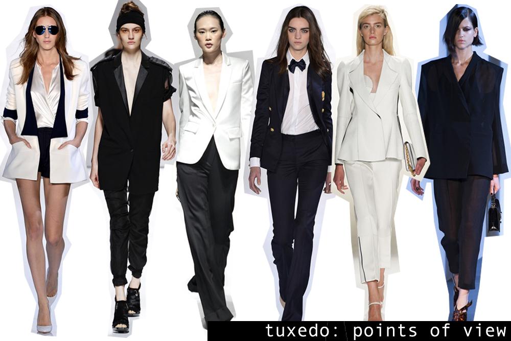36_tuxedo-points of view_copertina
