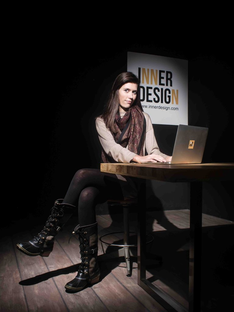 LUCIA ROTA-INNER DESIGN low