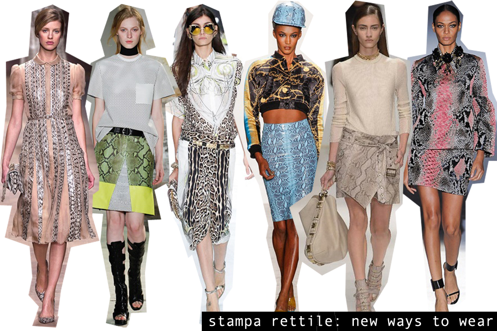 38_stampa rettile-new ways to wear_copertina
