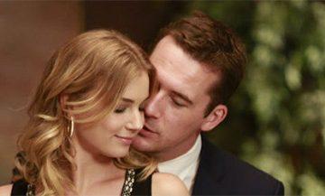Charlotte e Gary Geordie Shore dating 2013