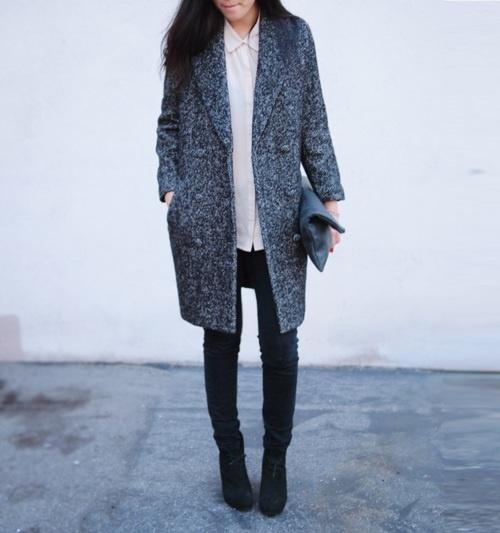 overcoat_10