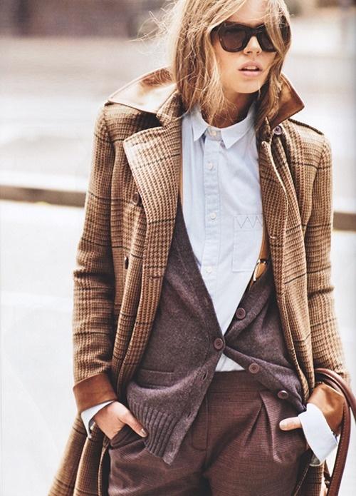 overcoat_12