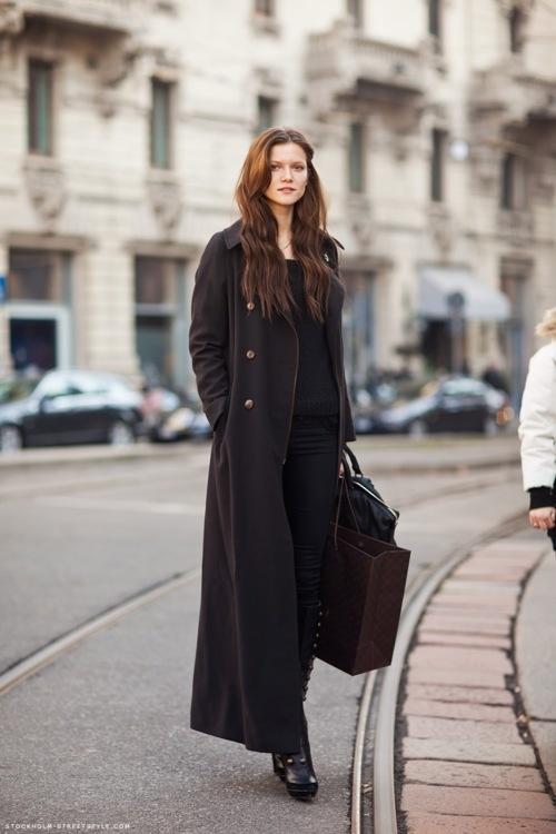 overcoat_13
