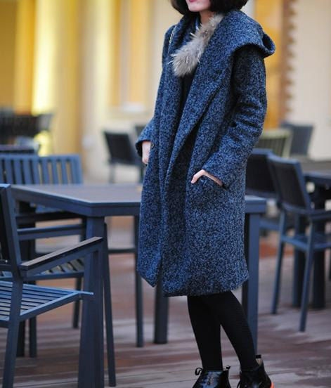 overcoat_16