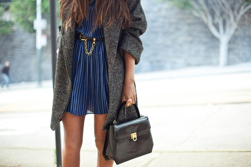 overcoat_17