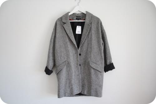 overcoat_19