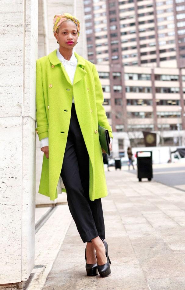 overcoat_22