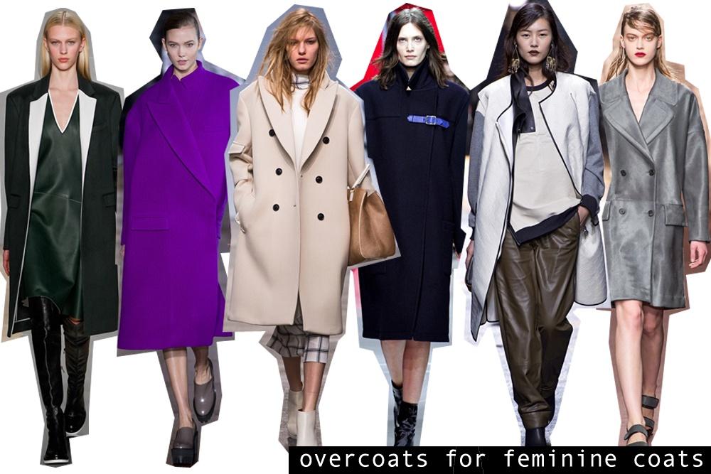 overcoat_copertina