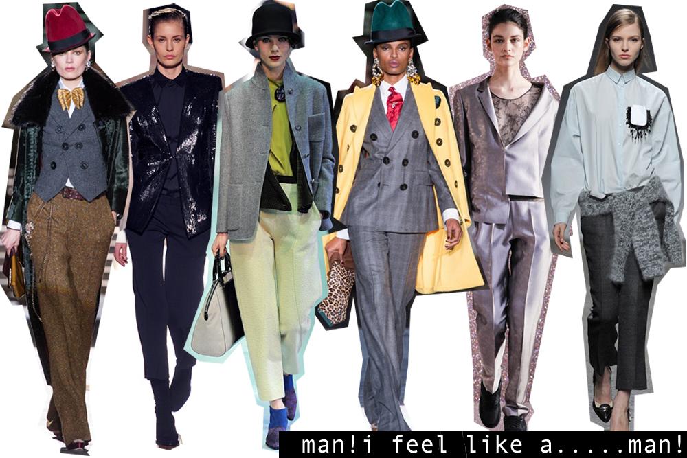 44_man-i feel like a man_copertina