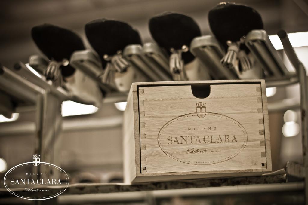 Santa Clara (Factory) - 020 - LOGO
