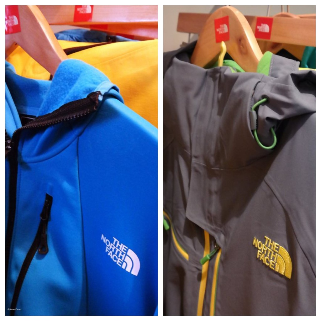 THE NORTH FACE THEOLDNOW (07)