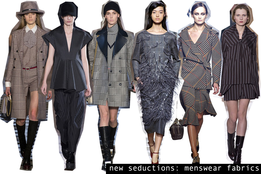 49_new seductions-menswear fabrics_copertina