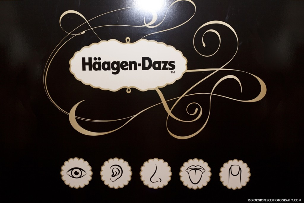 Häagen-Dazs 3