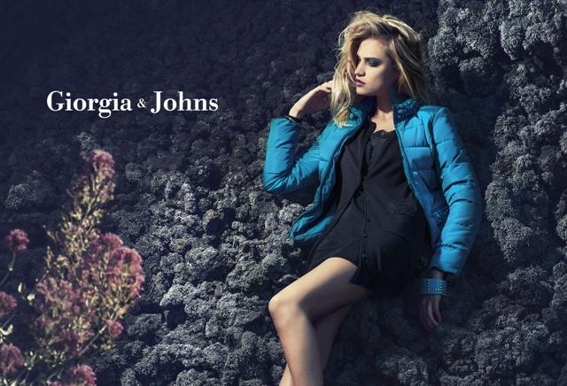 Giorgia & Johns 3