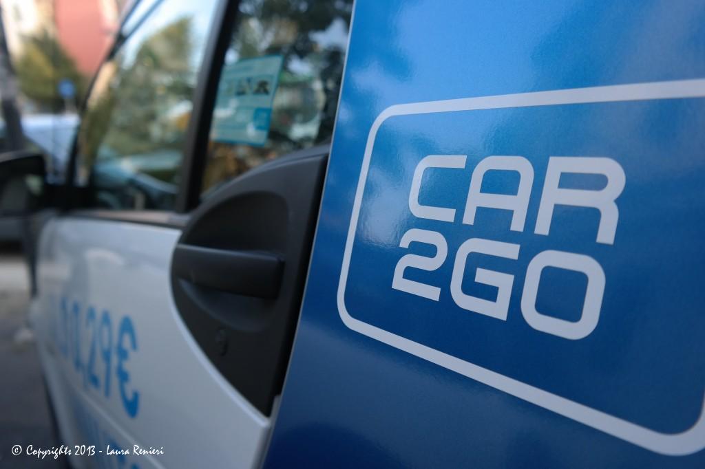 CAR2GO THEOLDNOW (1)