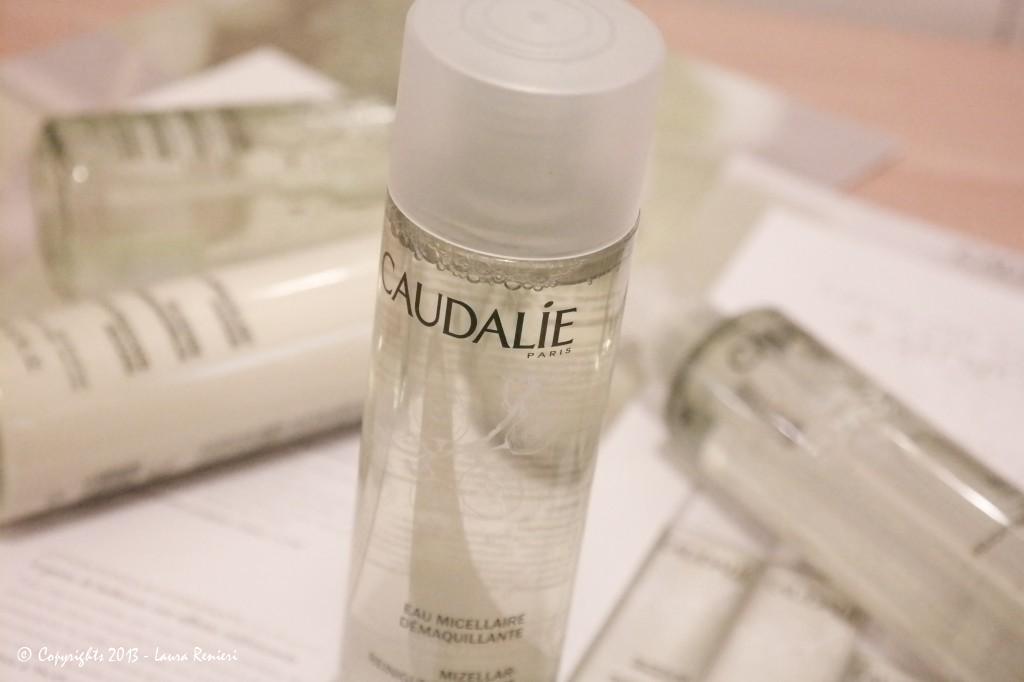 CAUDALIE (2)