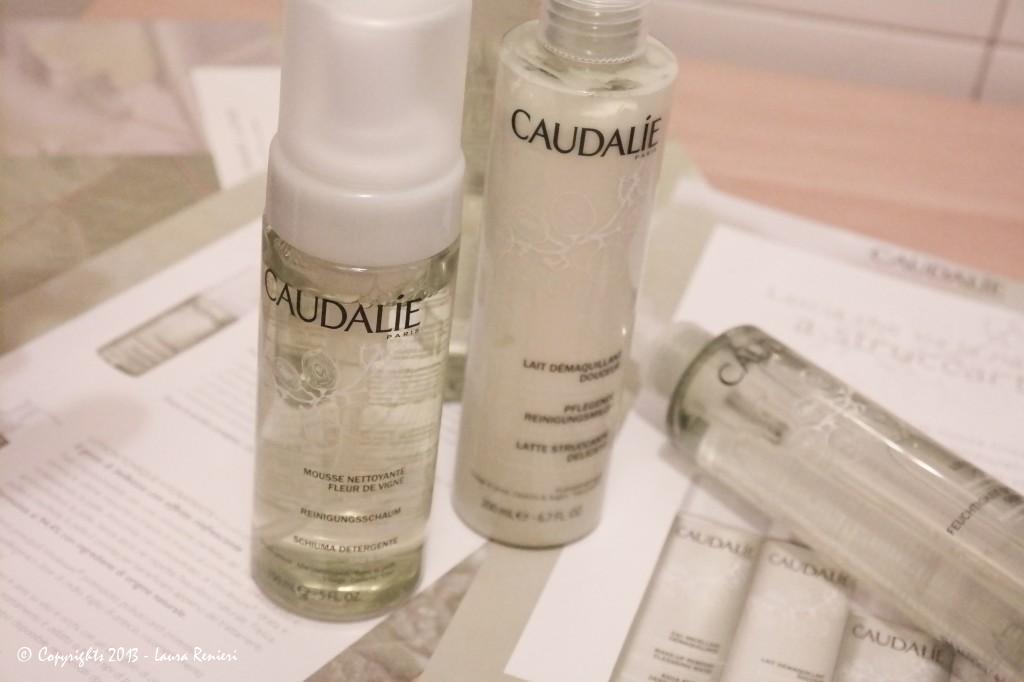 CAUDALIE (5)