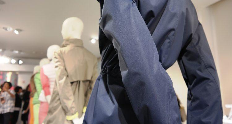 100% autenticato tecniche moderne negozio del Regno Unito Geox | collezione SS 2014