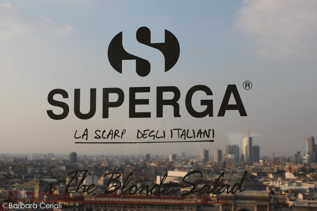 SUPERGA THEOLDNOW (1)