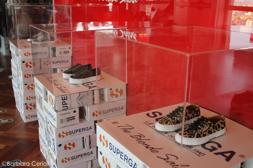 SUPERGA THEOLDNOW (3)
