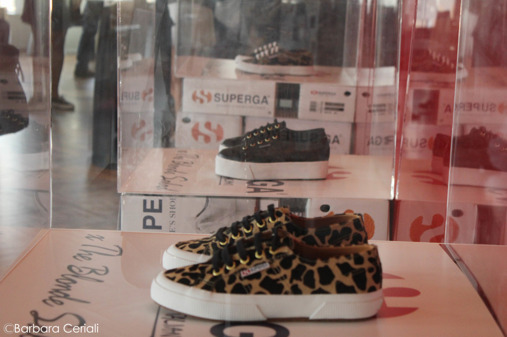 SUPERGA THEOLDNOW (5)