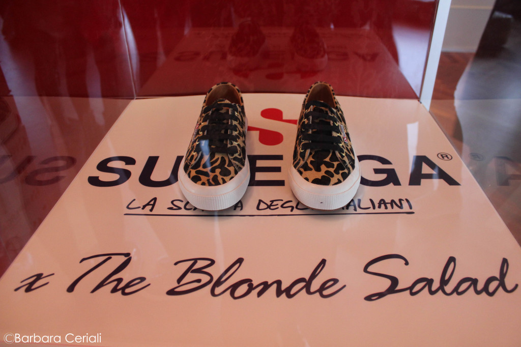 SUPERGA THEOLDNOW (6)