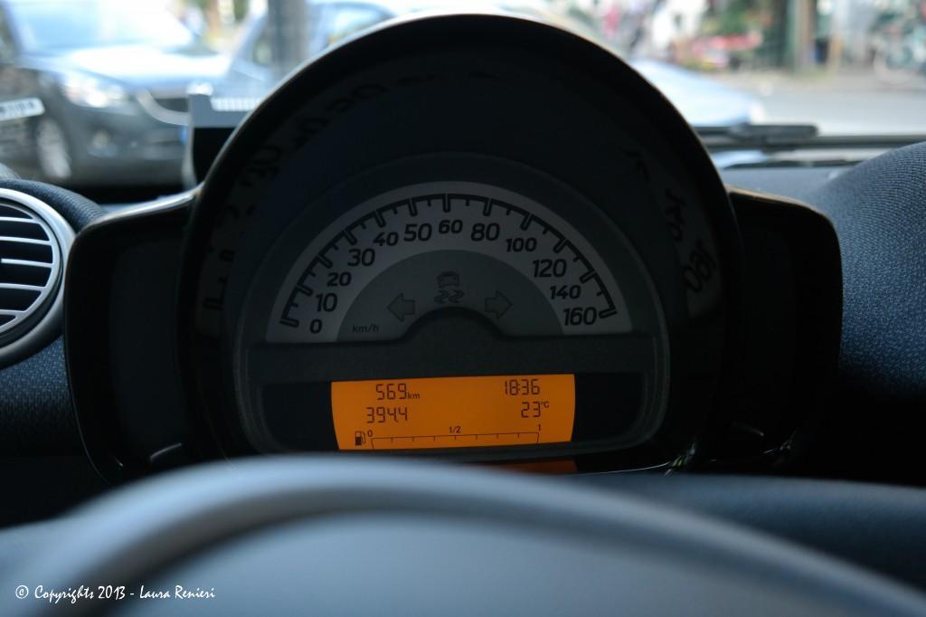 CAR2GO THEOLDNOW (12)