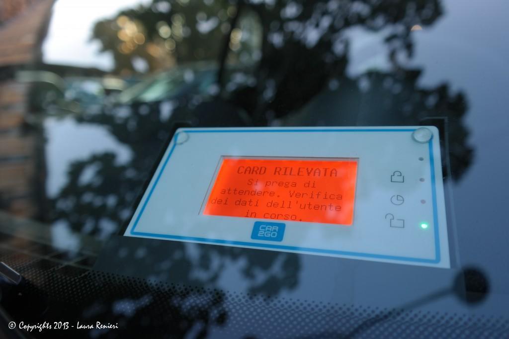 CAR2GO THEOLDNOW (2)