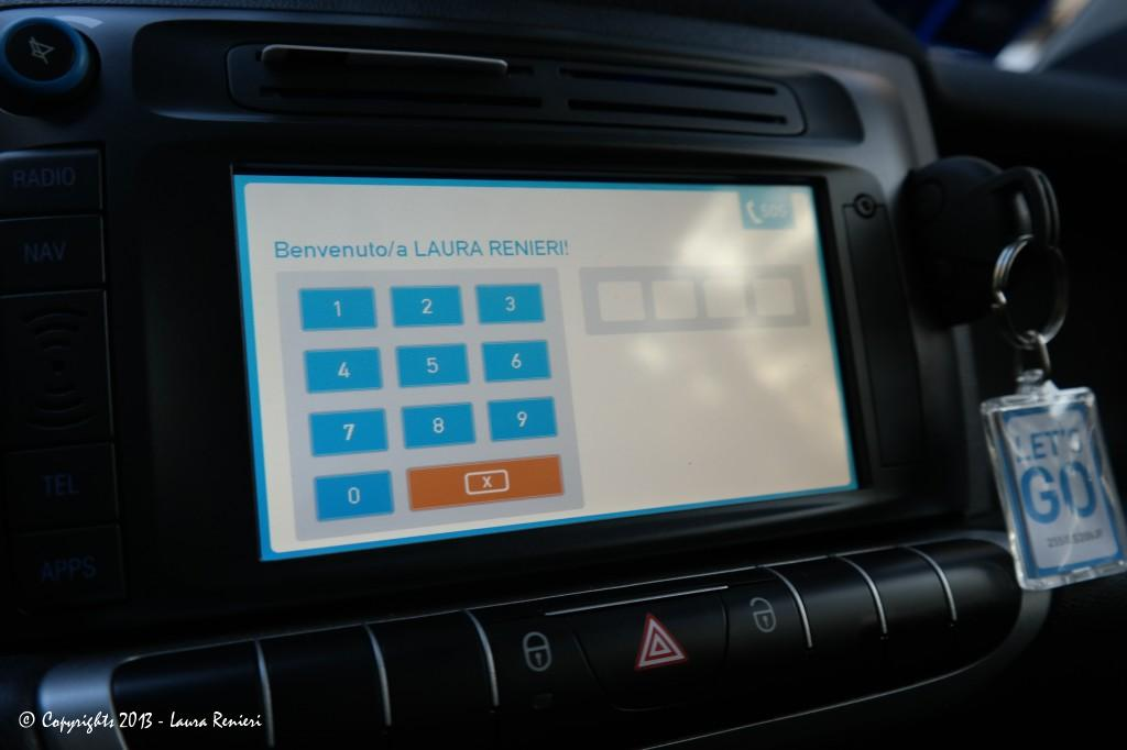 CAR2GO THEOLDNOW (5)