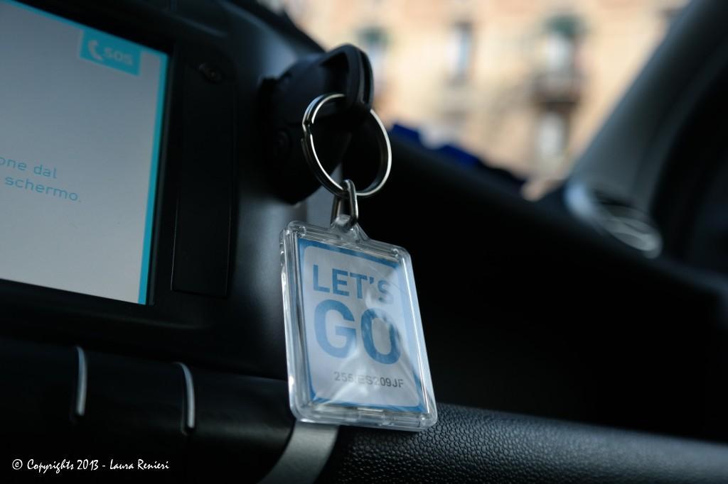 CAR2GO THEOLDNOW (9)