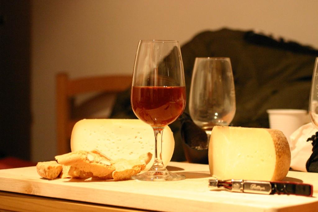 Montefollonico_11_Il Borgo del Vin Santo_lib_Comune