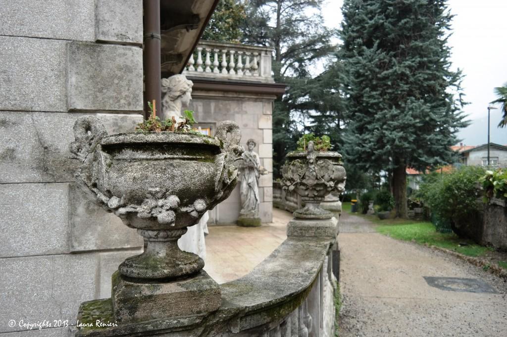 TORNO CITROEN THEOLDNOW (7)