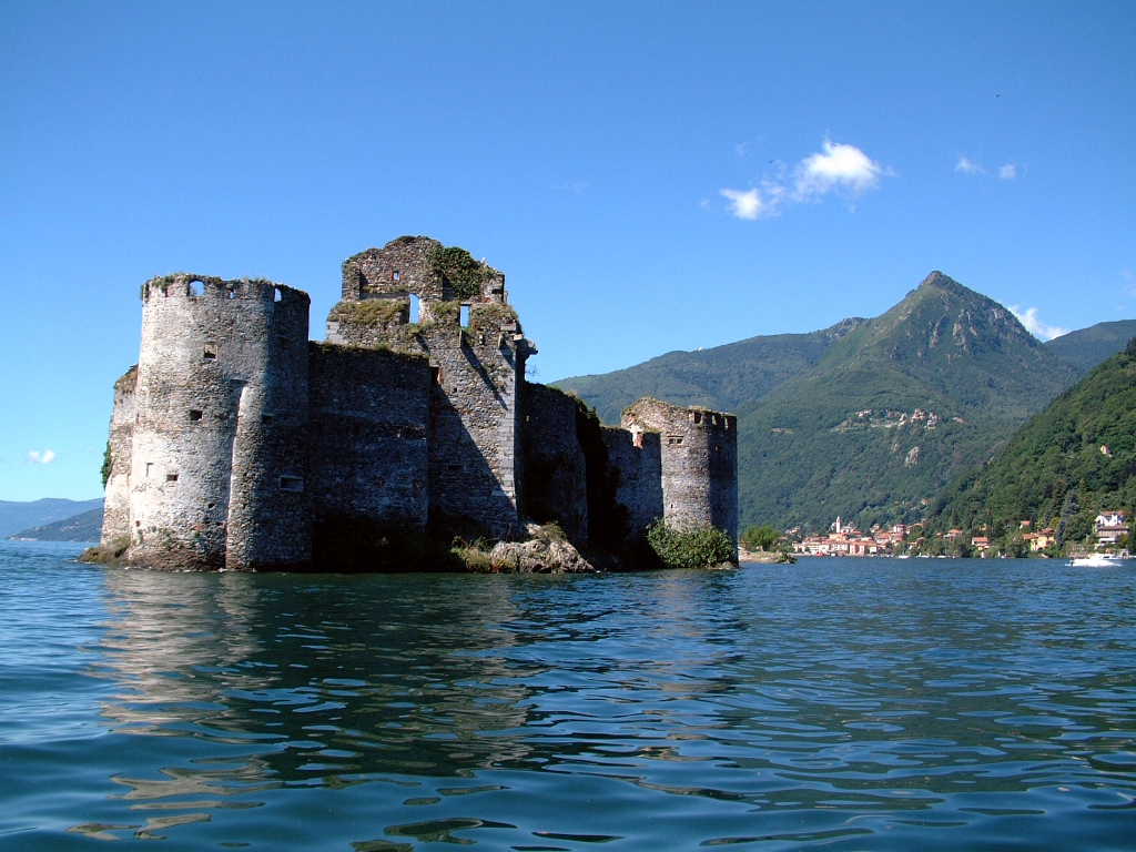 castelli di cannero_LIB_comune