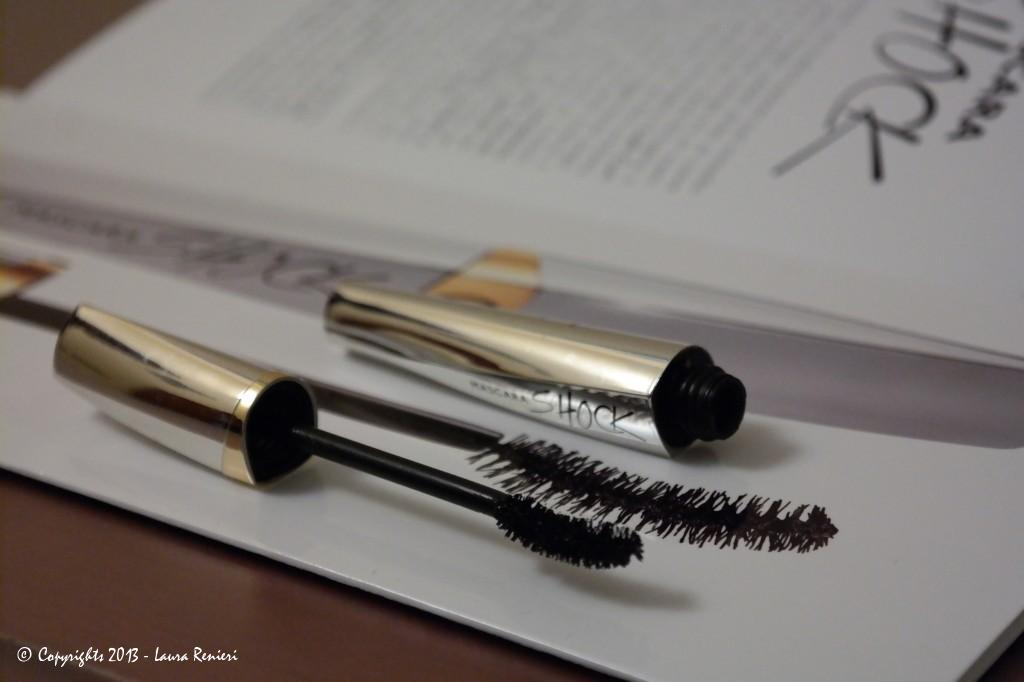 COLLISTAR MASCARA THEOLDNOW (1)