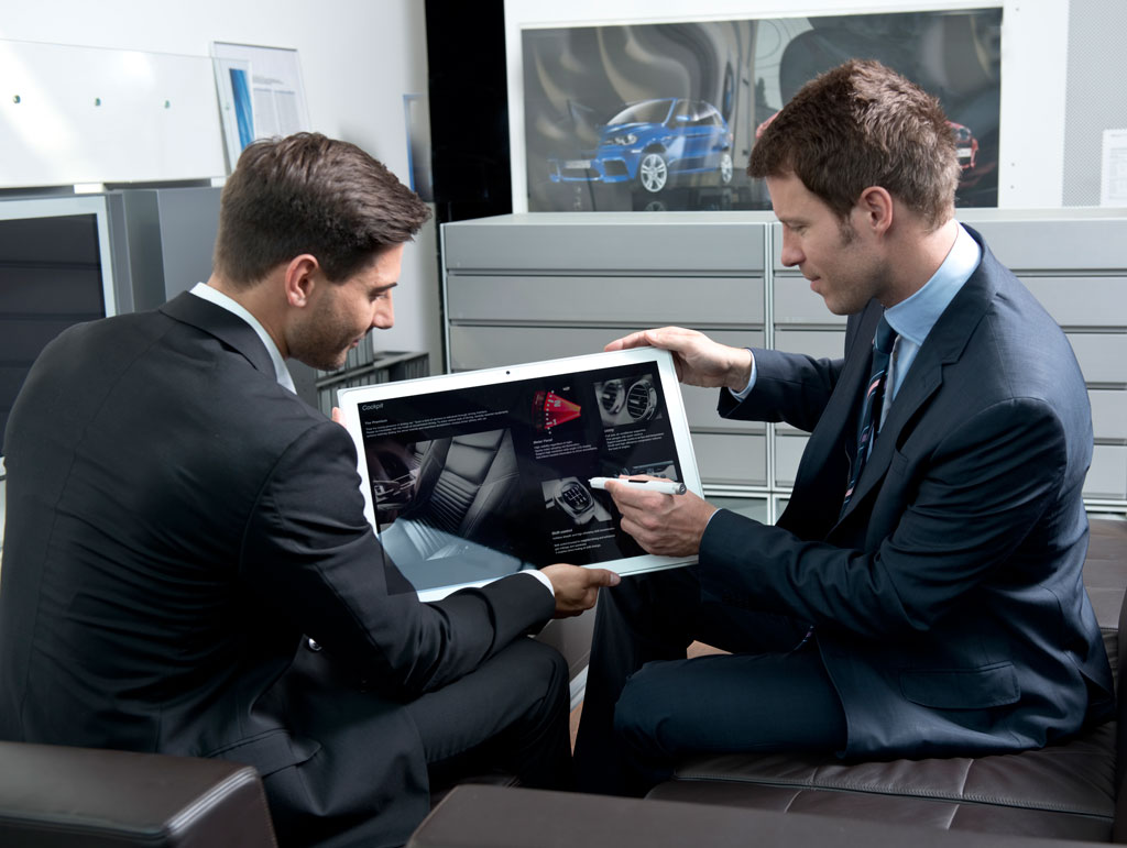 app_automotive