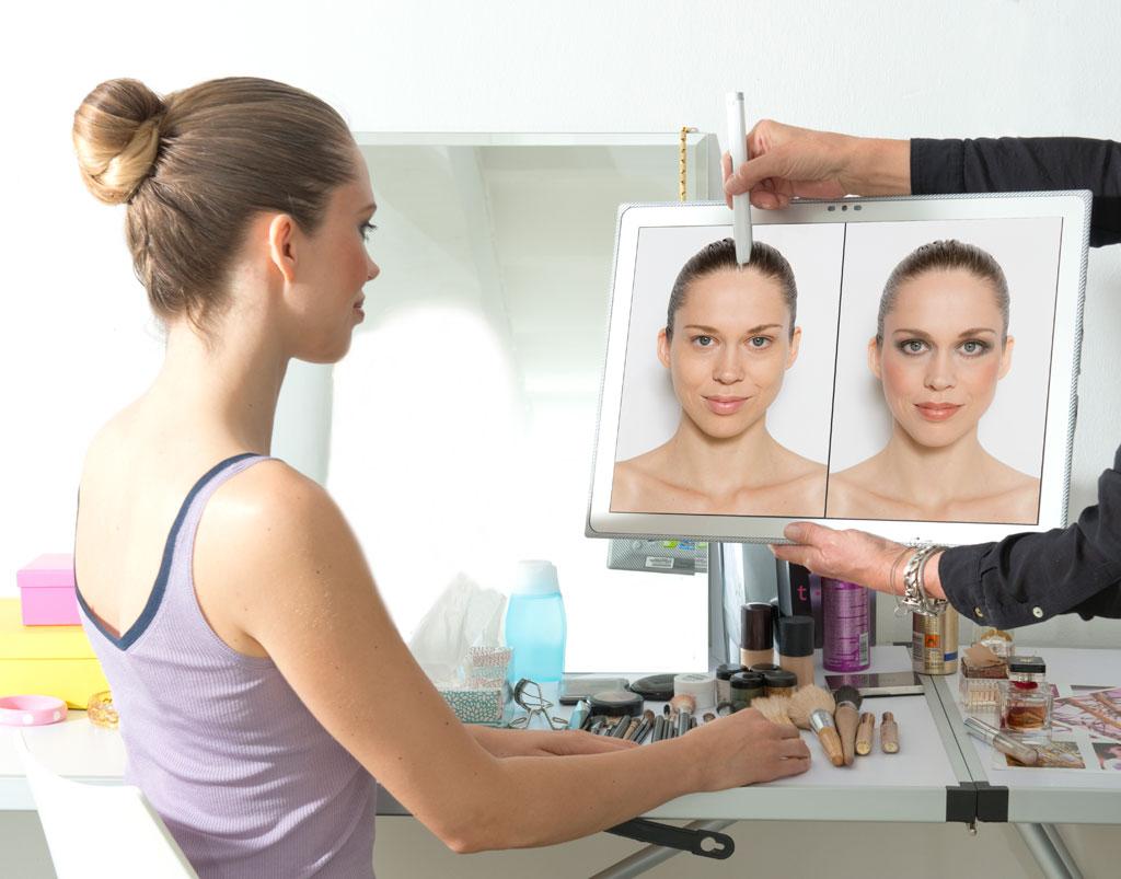 app_cosmetics