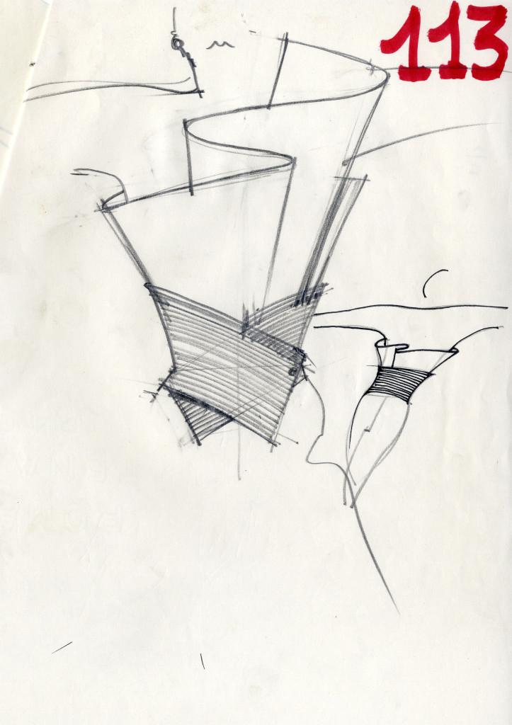 disegni - 2