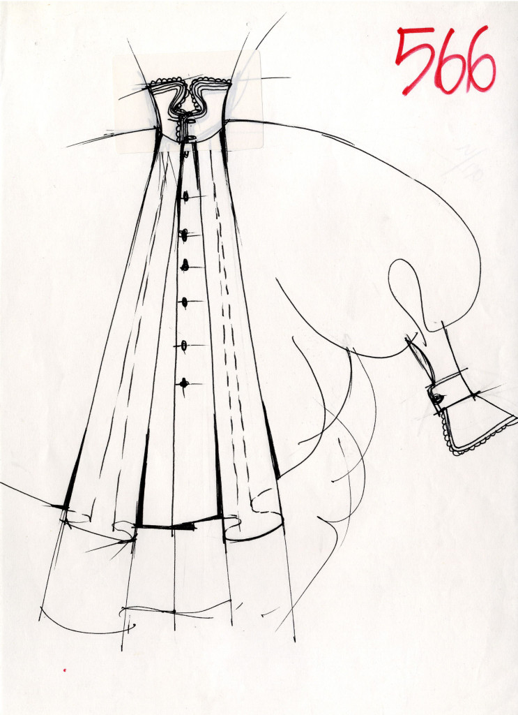 disegni - 3