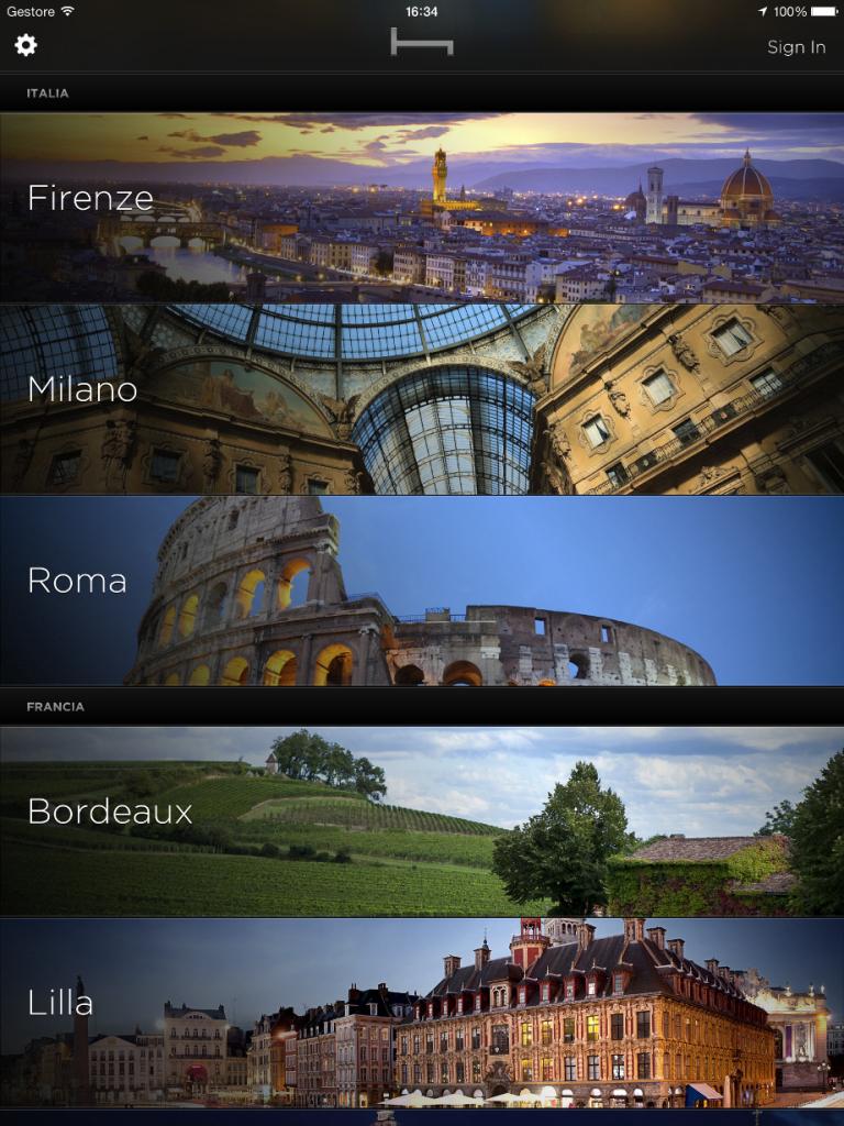 HotelTonight_iPad_1