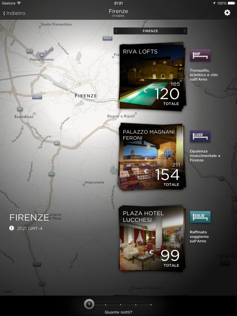HotelTonight_iPad_3