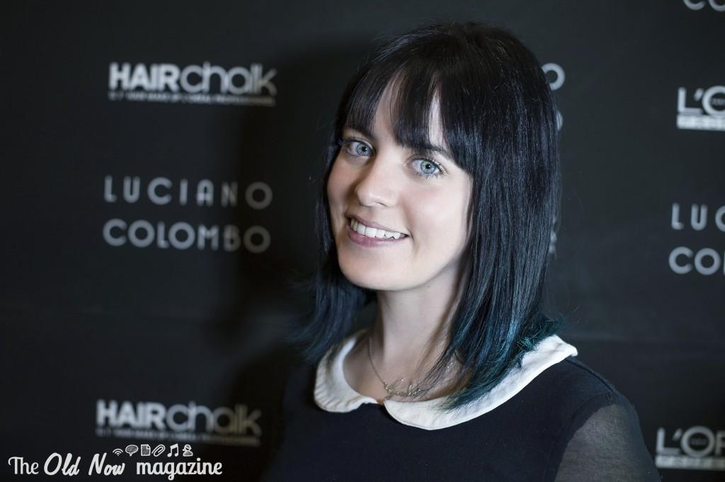 Giulia Angolini