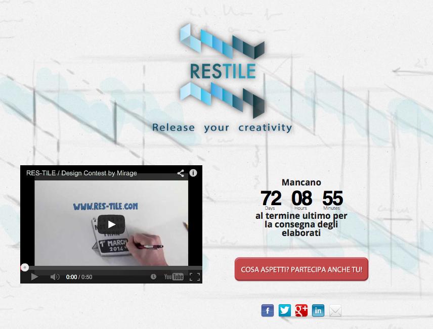 Screenshot Res-Tile.com 01