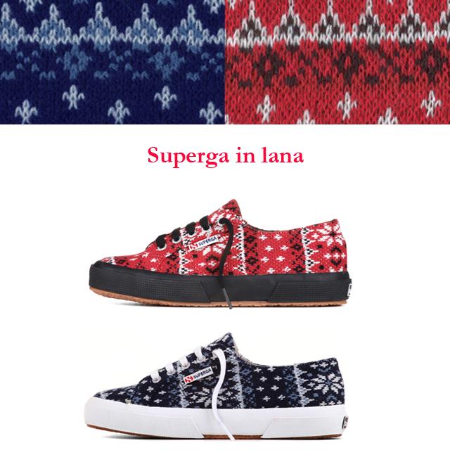 Superga_4