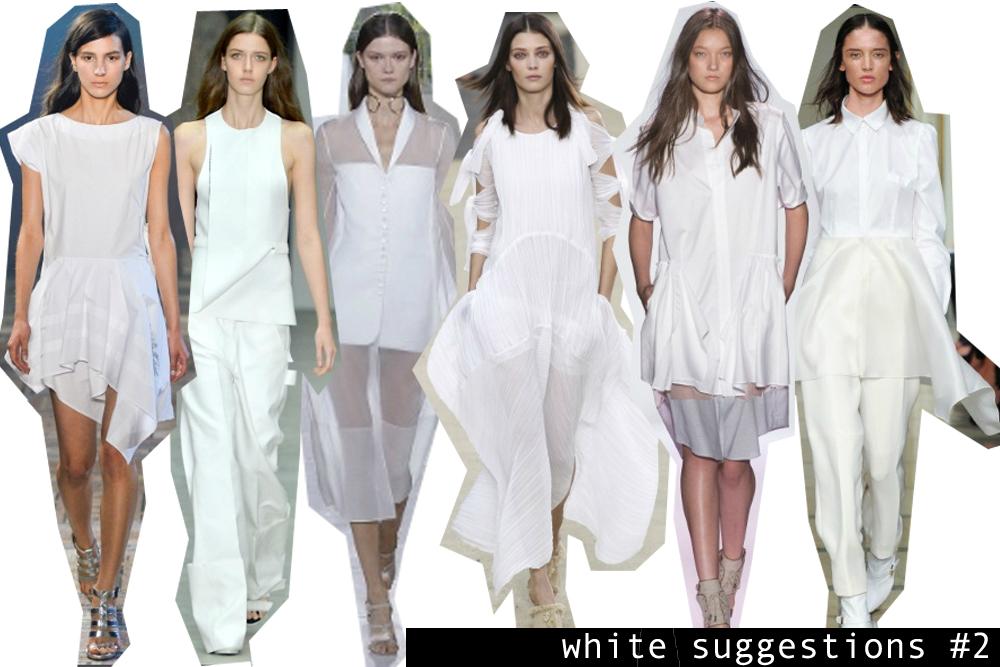 66_white suggestions-2_copertina