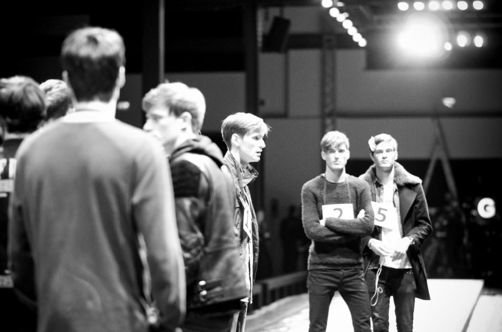 Canali_Backstage_FW14_albe__110