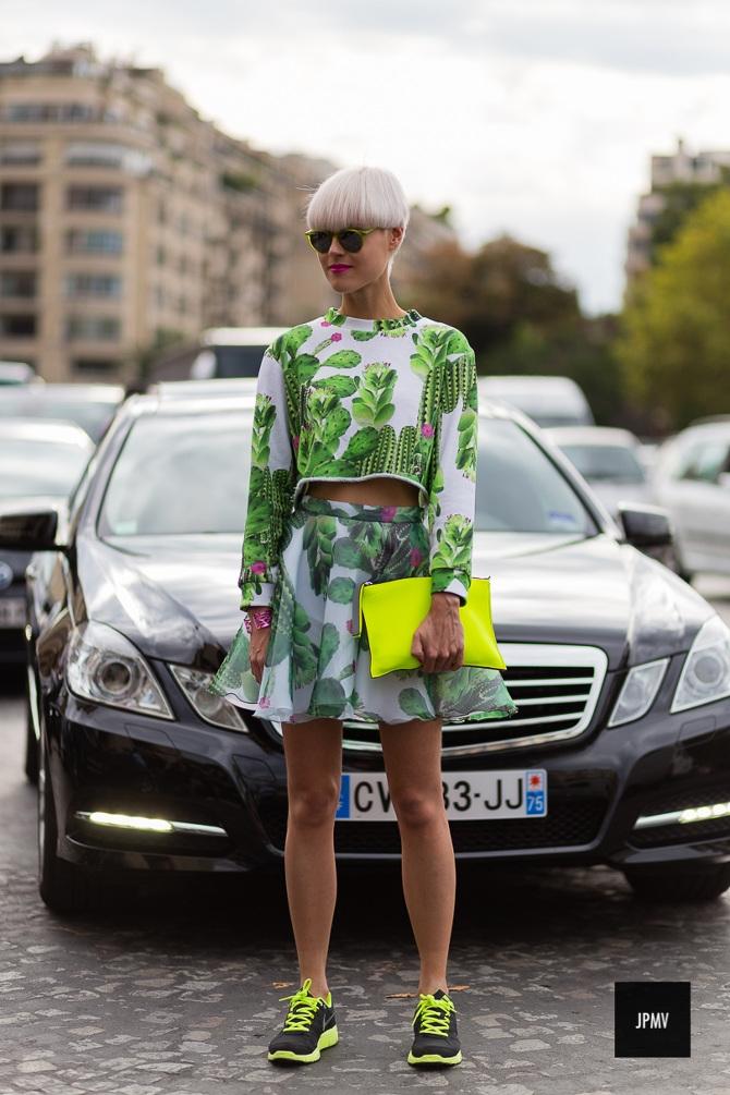 Jaiperdumaveste-JPMV-Nabile-Quenum-Street-Style-Linda-Tol-Woman-Paris-Fashion-Week-Spring-Summer-2014-3