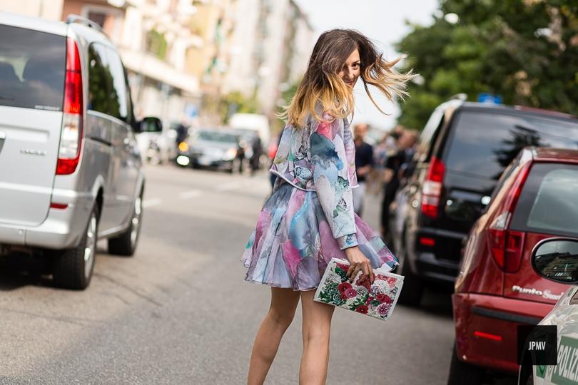 Jaiperdumaveste_JPMV_Nabile-Quenum_Street-Style_Eleonora-Carisi_What-S-Inside-You_Milan-Fashion_Week-Spring_Summer_2014-Paris_Fashion_Blog-2