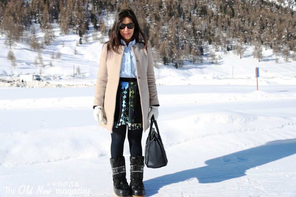 LIVIGNO OUTFIT THEOLDNOW (11)