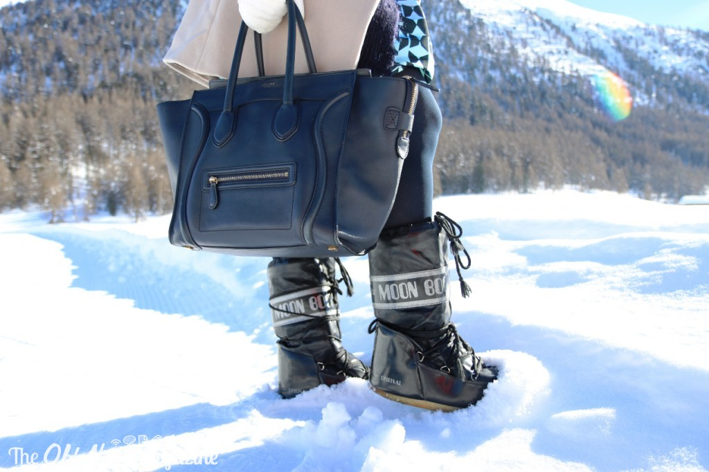 LIVIGNO OUTFIT THEOLDNOW (16)